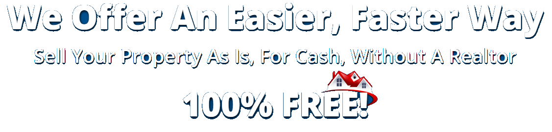 easiest way to sell my house nj