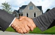 Cash For Houses In Plainfield NJ