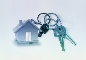 Sell Your House In Irvington NJ