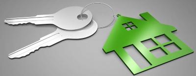 Somerset NJ Home Buyers
