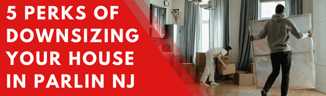 Sell My House In Parlin NJ