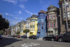 Homebuyers In East Orange NJ