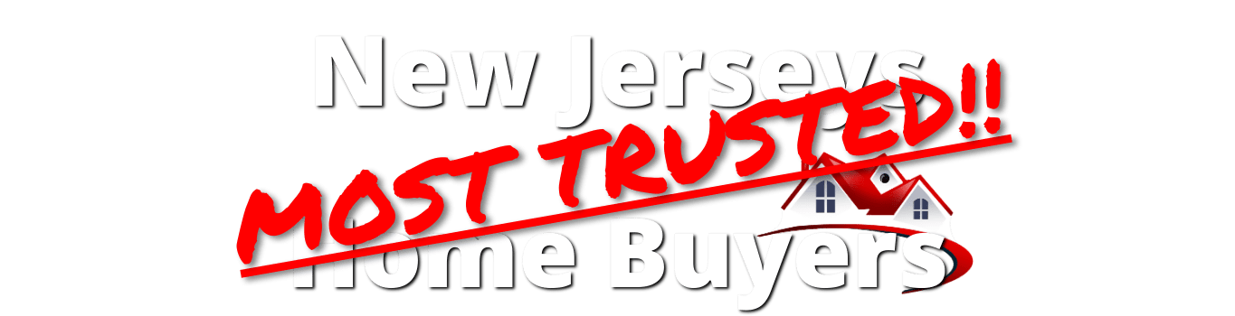 home buyer nj trusted BBB