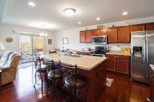 Homebuyers In Bridgewater NJ