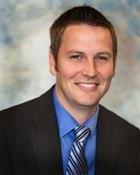 Tim Debronsky - Buckeye Home Solutions