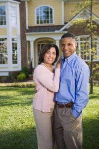 Sell House Fast in Federal Way