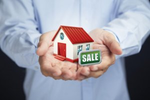 Sell House Fast in Seattle