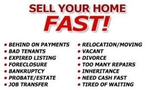 Sell Your Home Fast Olympia RightwayHomeBuyer.com