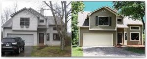 Before After RightwayHomeBuyer.com