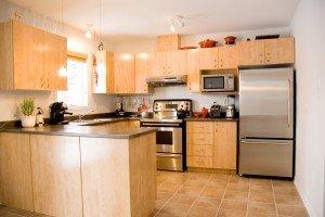 lease option houses Buford