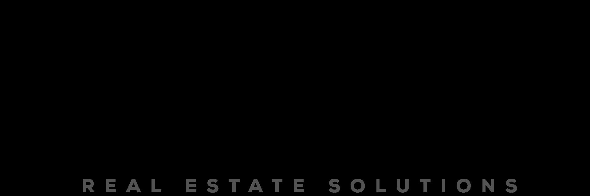 Rent To Own Homes Atlanta GA logo