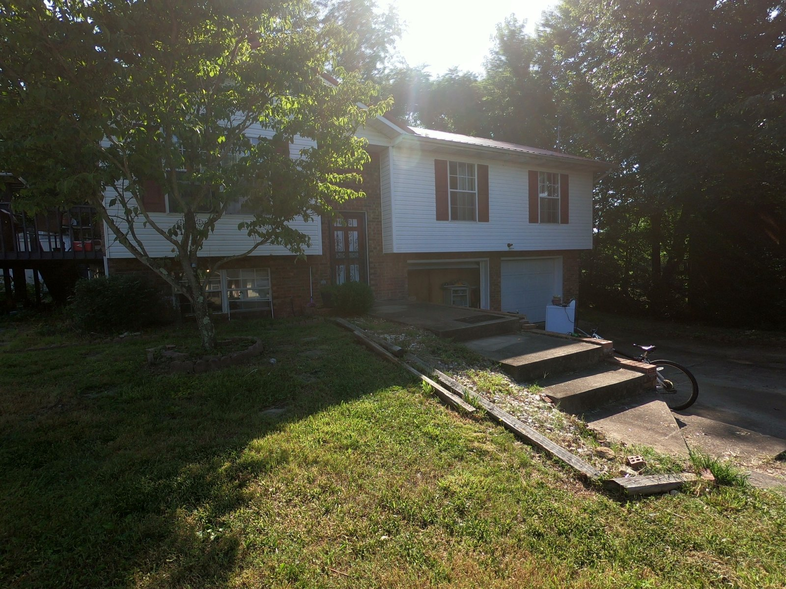 Sell House Fast Walnut Hill TN