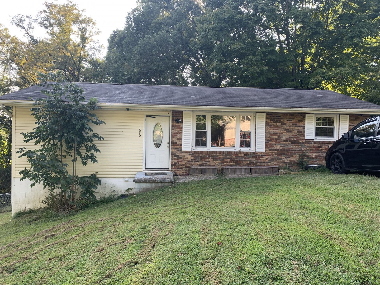 Sell House Fast Holston Valley TN