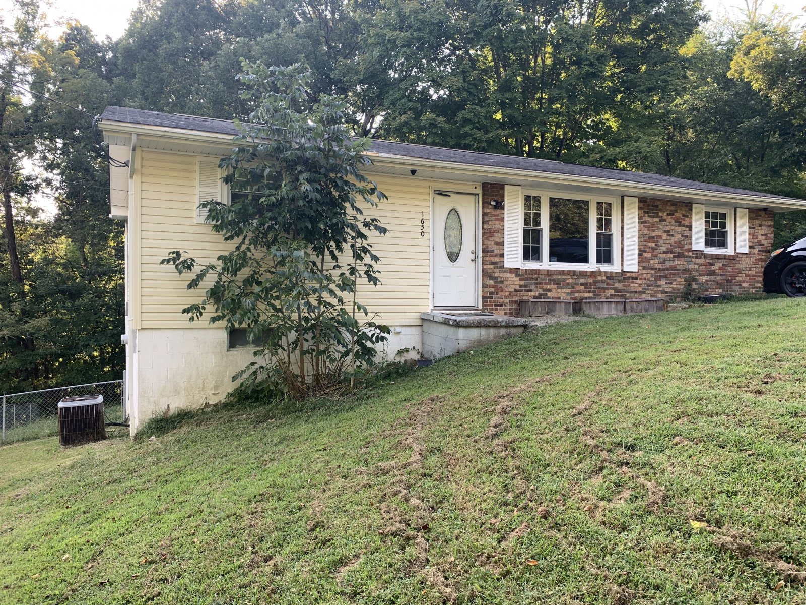 Sell House Fast Piney Flats TN