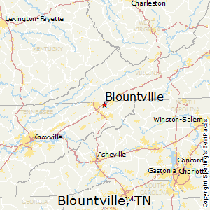 Sell House Fast Blountville TN