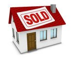 We can buy your CA house. Contact us today!