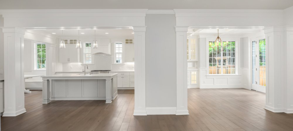 Kitchen and Bath remodeling contractor in lehigh valley pa