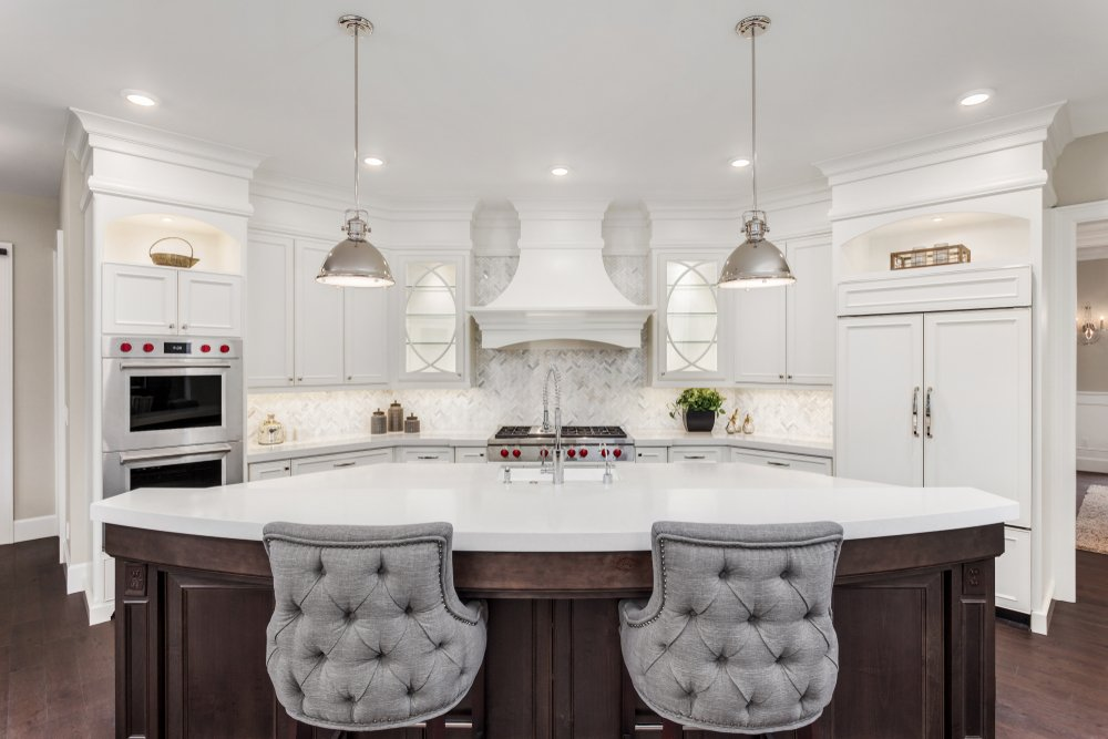 Home Remodeling in Nazareth, PA