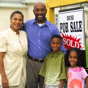 sell directly to a cash home buyer like FAST Home Sales