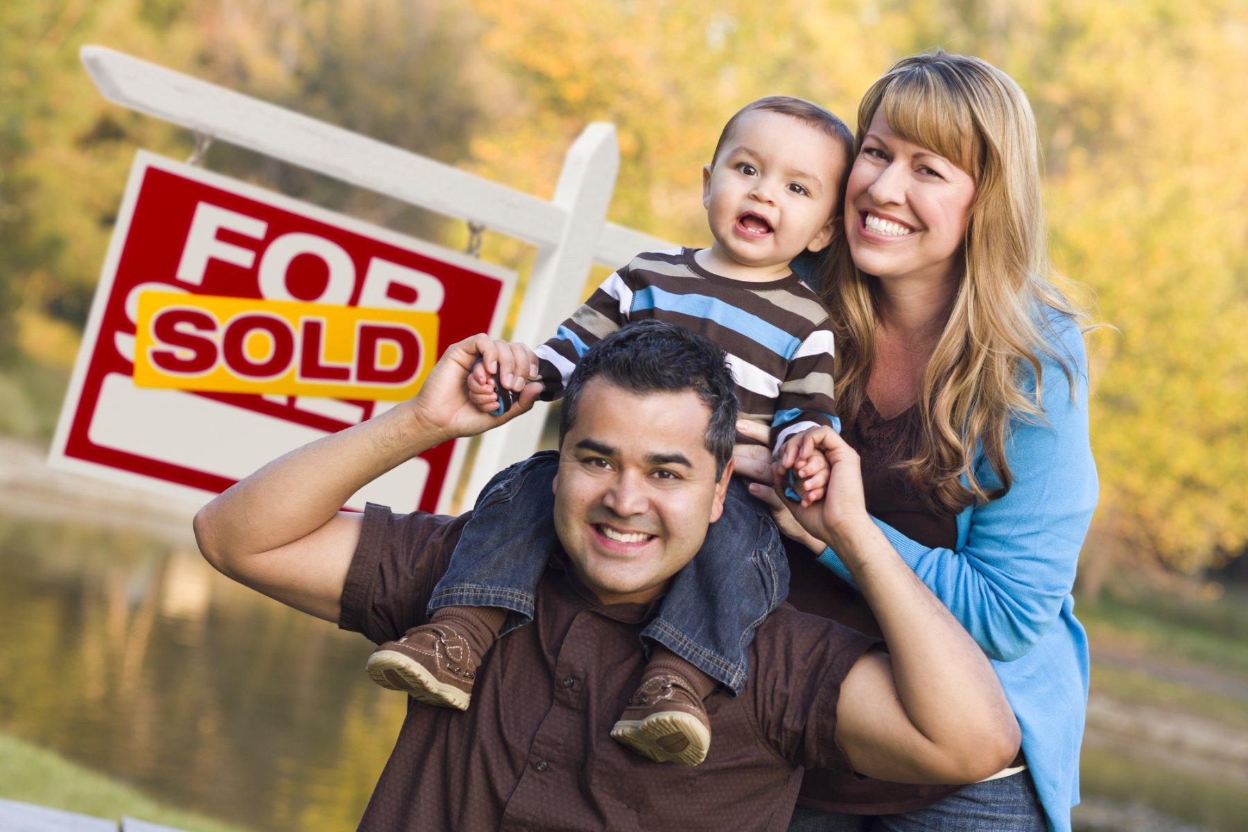 We Buy Houses Danbury CT