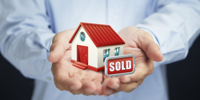 4 Signs Its Time To Sell Your Investment Property in Boston