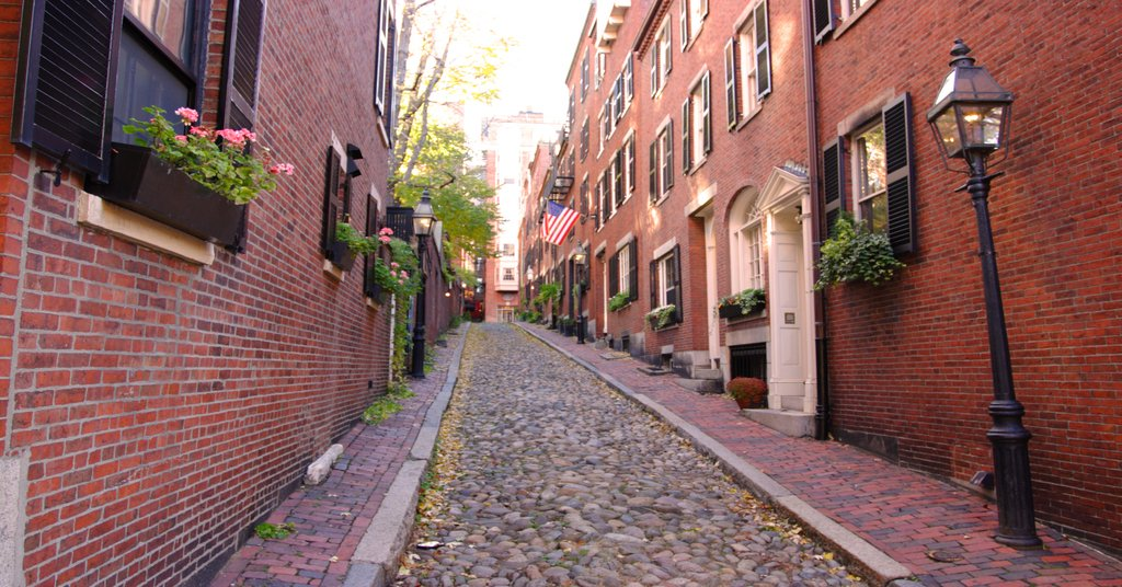 Why-is-Boston-Real-Estate-So-Expensive?