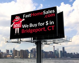 We-Buy-Houses-For-Cash-In-Bridgeport-CT