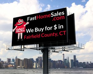 We-Buy-Houses-For-Cash-In-Fairfield-County-CT
