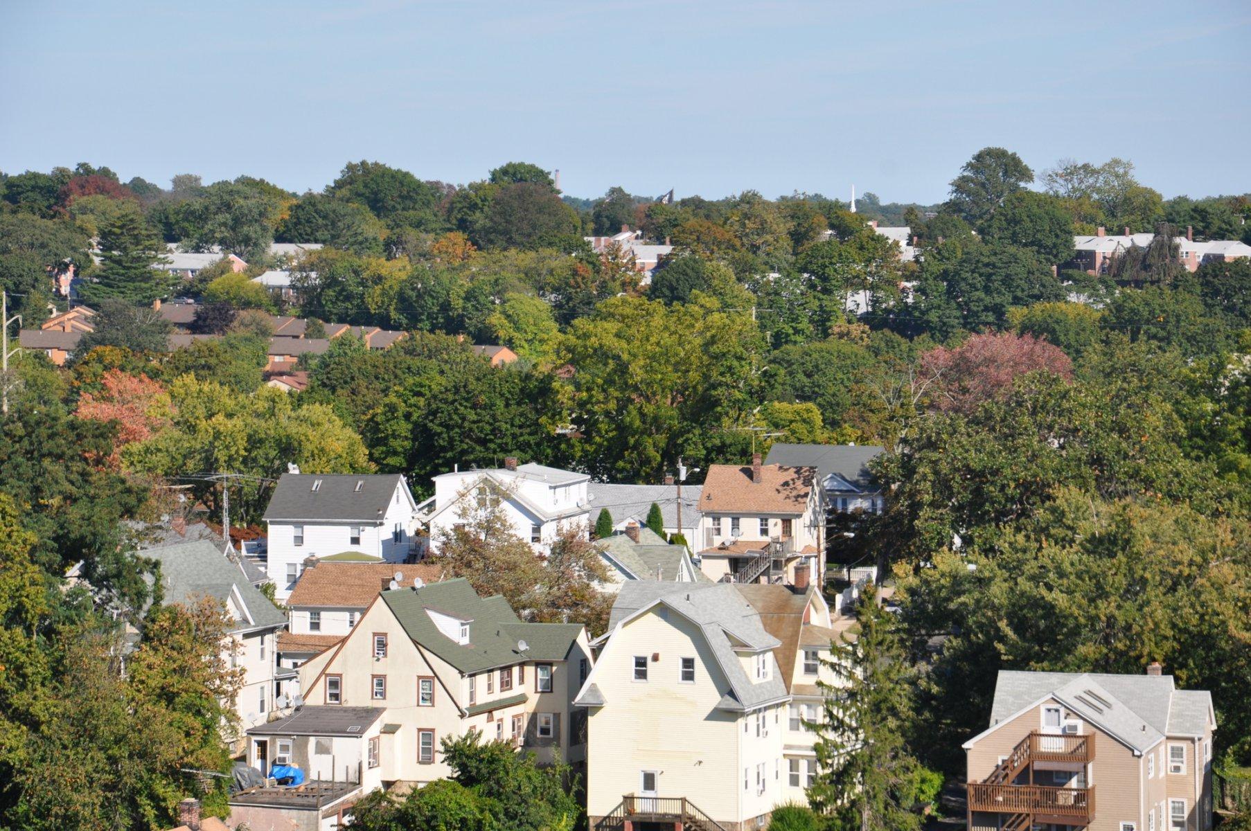 We Buy Houses in Stamford, CT