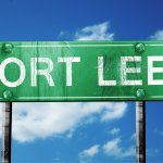 How To Sell Your House Fast in Fort Lee New Jersey