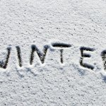 5 Reasons Why You Shouldn't List Your House In The Winter In Greenville