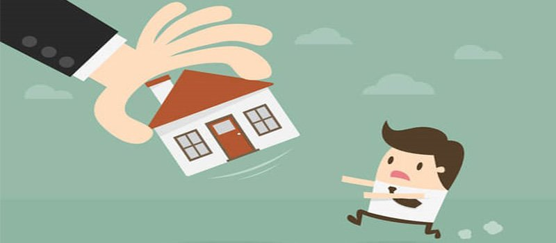 Strategies to avoid foreclosure in Houston
