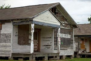 We buy houses in Dayton, in any condition!