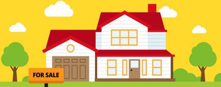 How to sell a house in Houston without an agent