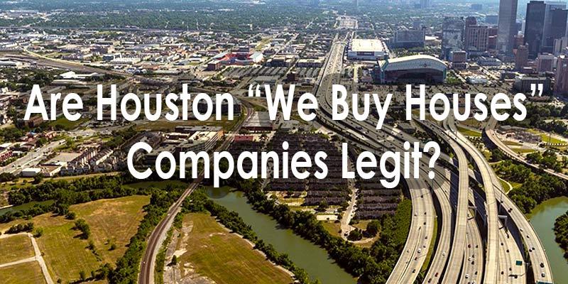 we-buy-houses-in-Houston-banner