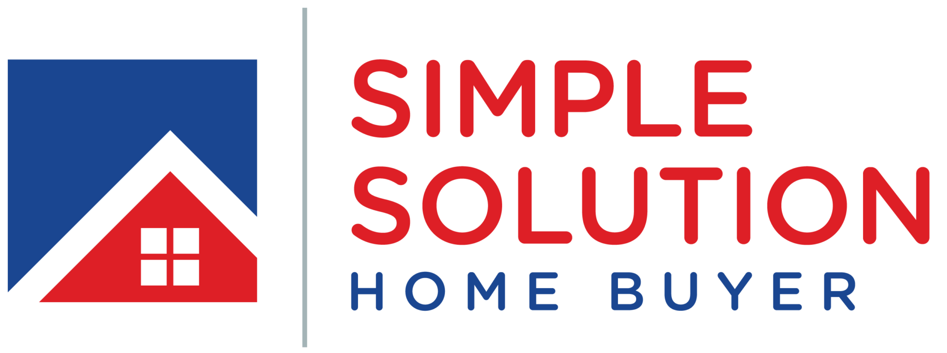 Sell Your House Fast in St. Louis  logo