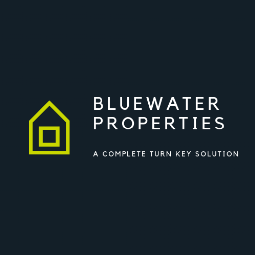 Bluewater Investment Properties logo