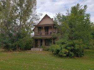 Sell my house fast in Kuna, Idaho