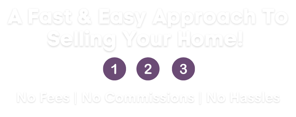 how to sell your house fast in Boise Idaho