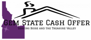 Gem State Cash Offer Logo Min Footer