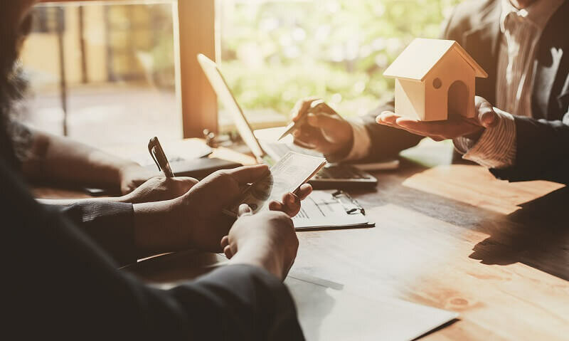 Other Things to do When Selling Your House Online