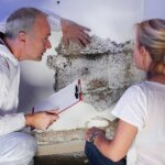 Selling Your Damaged House