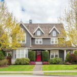 Tips for Selling Your House in Idaho