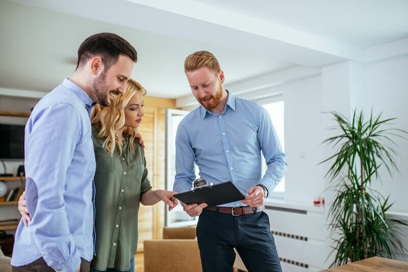 Benefits of Working With a Professional Home Buyer