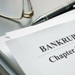 Sell a House After Filing Chapter 7 Bankruptcy in Idaho