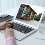 Help for Selling a House Online