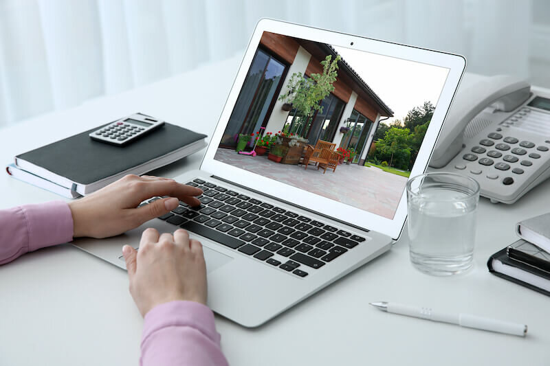 A Guide to Selling Your House Online