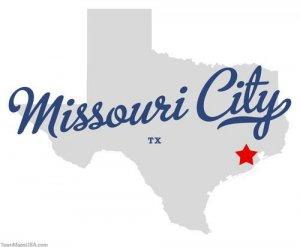 Missouri City, Texas