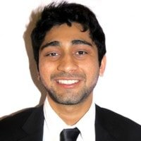 Sameer is a Professional Property Buyer