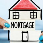 How To Avoid Running Into Mortgage Paying Trouble for Tucson Homeowners